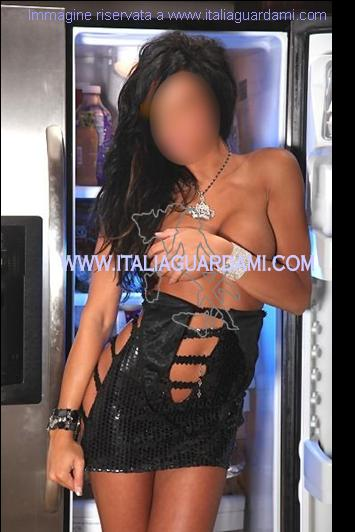 (CO)     claudia escort