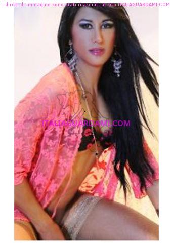 Elisa trans Parma +393248873878